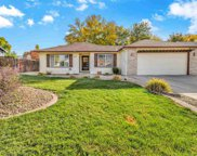 558 E Valley Drive, Grand Junction image