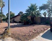 3342 Pawnee Drive, Las Vegas image
