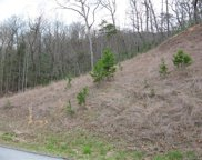 0  Quail Ridge Boulevard Unit #Lot 18, Lake Lure image