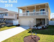 2532 Central Ave S, Flagler Beach image