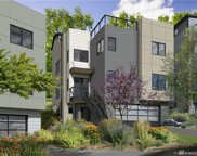 3237 SW WestBridge Place Unit 7, Seattle image