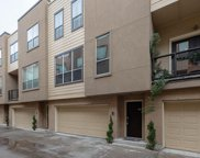 4050 Mckinney Avenue Unit 8, Dallas image