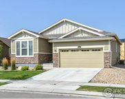 6109 Marble Mill Pl, Frederick image