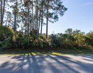 35 Weymouth Lane, Palm Coast image