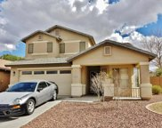 4633 W Beverly Road, Laveen image