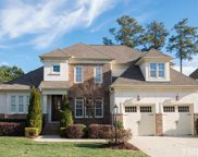 9912 San Remo Place, Wake Forest image