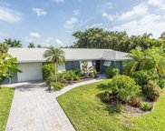 12722 Chatham DR, Fort Myers image