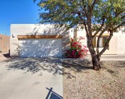 11962 N Crescendo, Oro Valley image