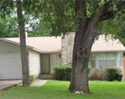 11703 Kings View Ct Unit A, Austin image