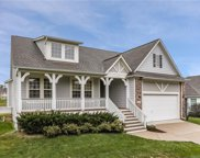 8614 New Heritage  Drive, Indianapolis image