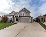 7608 PHEASANT Court, Kansas City image