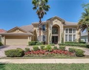 1076 Bloomsbury Run, Lake Mary image