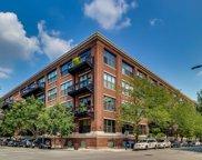 1040 W Adams Street Unit #116, Chicago image