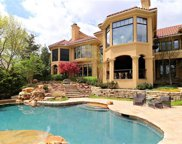 10393 S Highland Circle, Olathe image