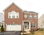 107 CARRIAGE HILL DRIVE, Fredericksburg image