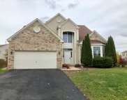 1456 Misty Lane, Bolingbrook image
