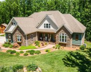3083 Shiloh Church Road, Winston Salem image