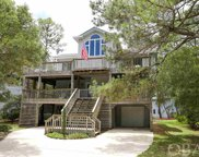 1042 Fearing Court, Corolla image