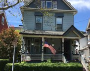 627 Hughes, Cape May image