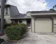 923 NE Sandalwood Place, Jensen Beach image