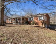 786 Bell Farm  Road, Statesville image