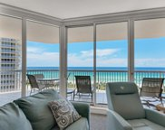 15300 Emerald Coast Parkway Unit #UNIT 1004, Destin image