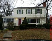 6411 OFFUTT ROAD, Chevy Chase image