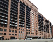 165 North Canal Street Unit 1129, Chicago image