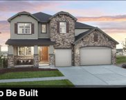 13442 S Rowell Dr W Unit 311, Herriman image