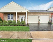 1856 MERIDIAN DRIVE, Hagerstown image