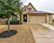 2458 Santa Barbara Loop, Round Rock image