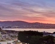 120 Seafoam Ave, Monterey image