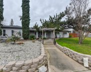 3843  Lynhurst Way, North Highlands image