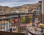 2250 Apres Ski Way Unit R607, Steamboat Springs image
