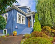 2907 1st Ave N, Seattle image