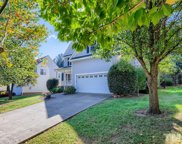 231 Stone Monument DRIVE, Wake Forest image
