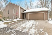 16145 Red Pine Court, Holland image