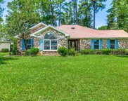 150 Cooper River Road, Myrtle Beach image