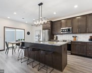 12906 Brenly Way, Rogers image