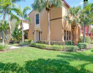 8312 Bibiana  Way Unit 1004, Fort Myers image