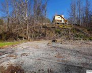 667 Turkey Nest Road, Gatlinburg image