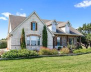 341 Bronco Blvd, Liberty Hill image