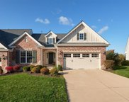 323 Kendall Ridge  Court, Chesterfield image