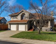 2015  Mineral Springs Drive, Roseville image