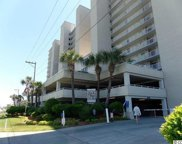 1990 N Waccamaw Dr. Unit 708, Garden City Beach image