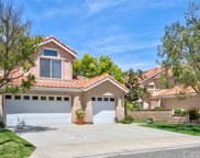 779     Arvada Court, Simi Valley image