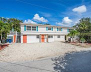 189 Dakota Ave, Fort Myers Beach image