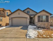 9151 Argentine Pass Trail, Colorado Springs image