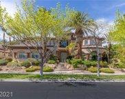 1109 Trophy Hills Drive, Las Vegas image