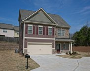 3023 Dove Court North, Spring Hill image